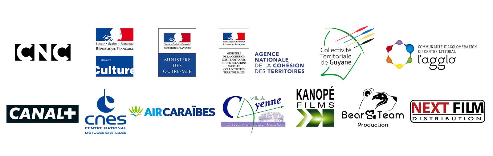 Logo-partenaires-Lovena